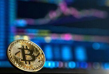 Bitcoin, Altcoin, Kyrptowährung, Krypto-Jacking, Krypto-Mining