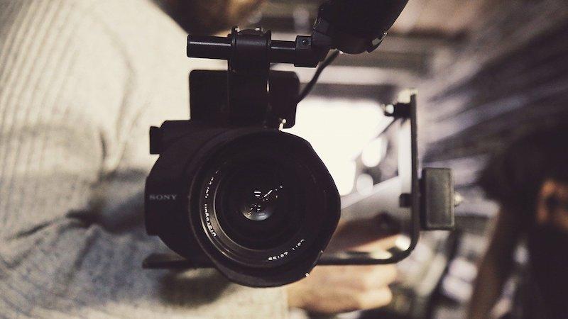 Videos erstellen