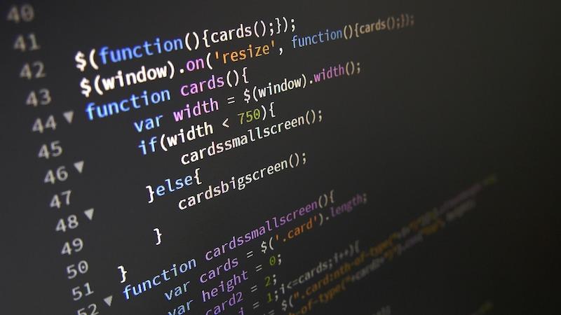 Prerender JavaScript SEO