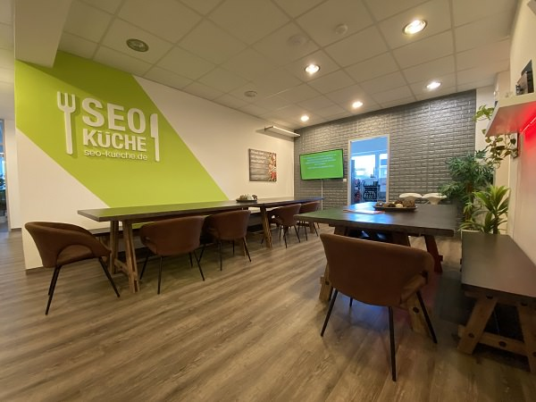 SEO-Küche Internet Marketing GmbH, SEO-Küche Kolbermoor, SEO-Küche Dresden