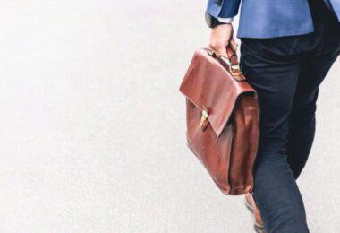Akten, Aktentasche, Arbeit, Business, berufliche Fachrichtungen