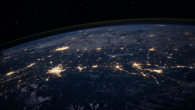 Internet, Inrupt, Solid, Datensicherheit, Datenschutz