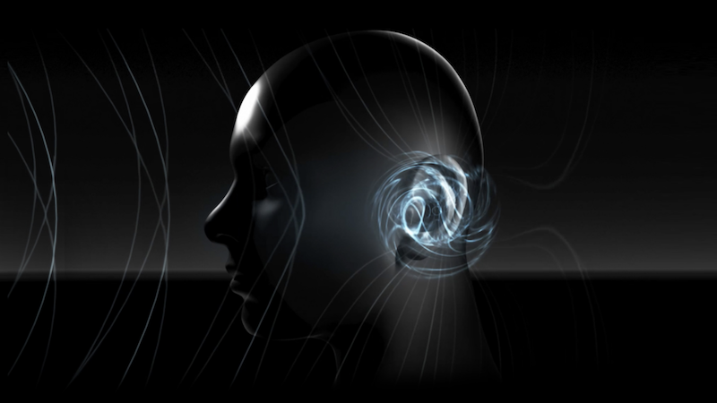 Sound-Beaming, Musik hören