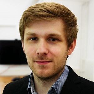 Tobias Nagel, Impulsq, Impuls Q
