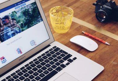 Facebook, Conversion Lift, Werbeanzeigen