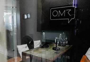 Online Marketing Rockstars, OMR. OMR Hamburg, OMR Festival