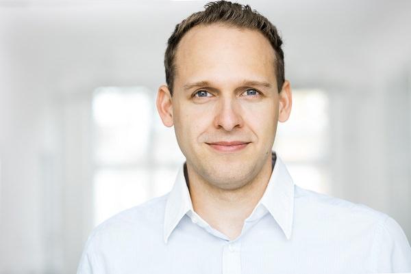 Jan Bartels, Webbosaurus GmbH