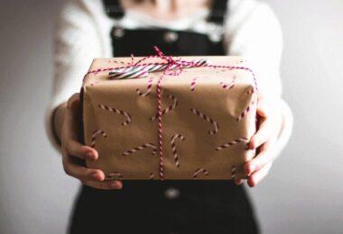 Geschenk, Weihnachten, Weihnachtsgeschenk, beliebteste Weihnachtsgeschenke, beste Weihnachtsgeschenke