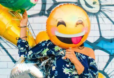 Smile, Lächeln, Lachen, Top-Arbeitgeber