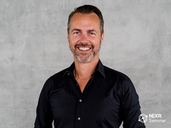 Markus Peuler NeXR