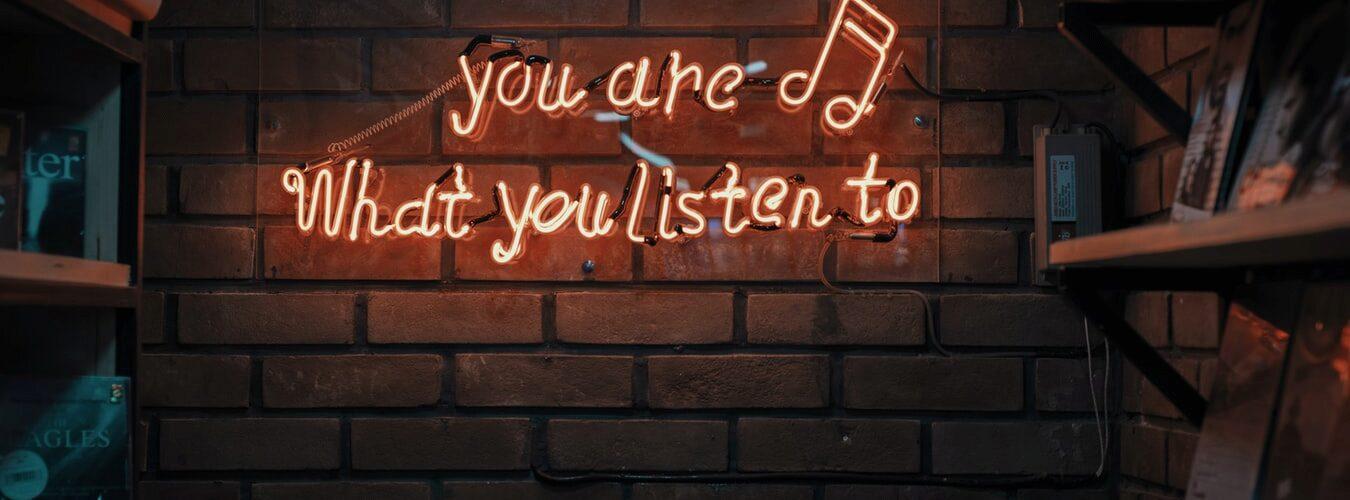 Musik, Songs, Lieder, Shazam, meistgesuchte Songs aller Zeiten