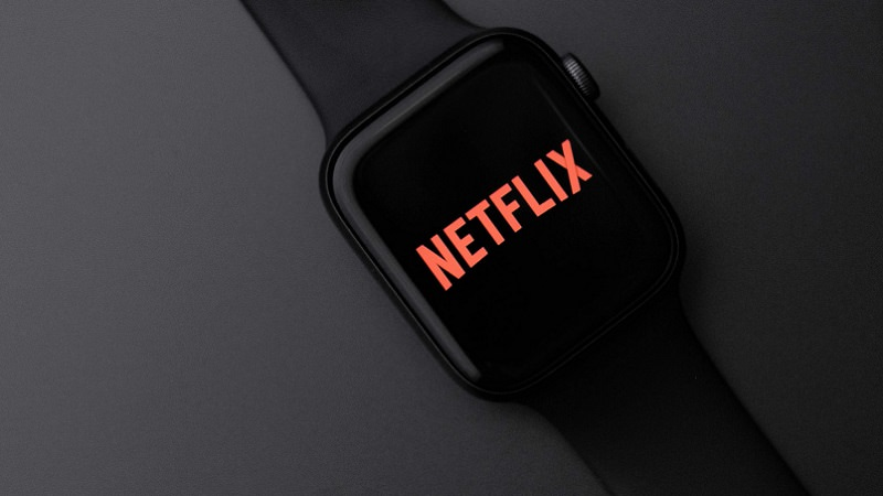 Netflix auf Apple Watch, Neu bei Netflix im Januar 2021