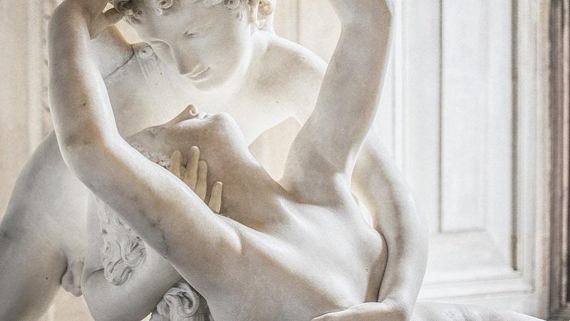 Statue, Kunst, griechische Kunst, Pygmalion-Effekt