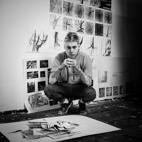Alexander Höller, Emotion Artist