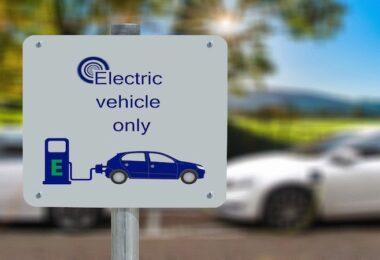 Elektroautos, Elektroauto, Buy American