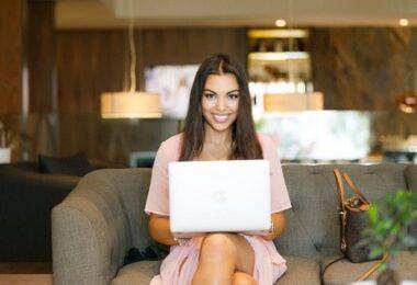 Entrepreneurin, Gründerin, Managerin, Ratschläge für Entrepreneure