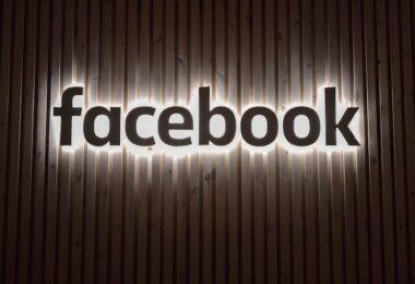 Facebook, Facebook-Logo, Facebook Newsletter, Newsletter-Tool
