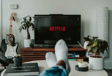 Netflix, Netflix-Fernseher