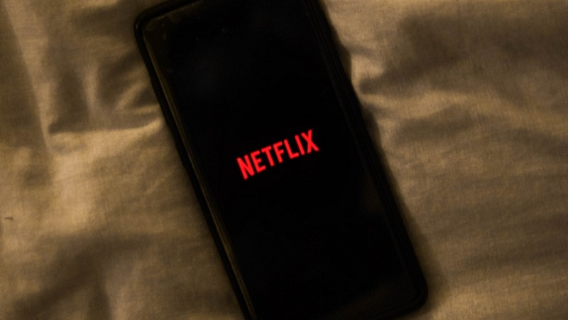 Netflix, Netflix-Preiserhöhung 2021, Netflix-Abos 2021