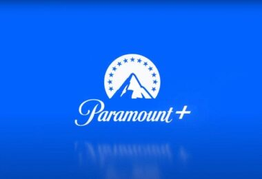 Streaming, Paramount Plus, CBS, Video-on-Demand