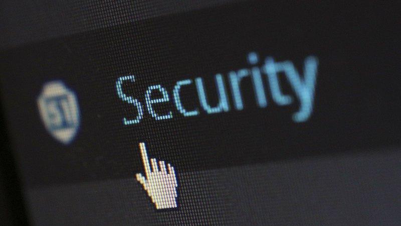 IT-Sicherheit Vorsätze G DATA
