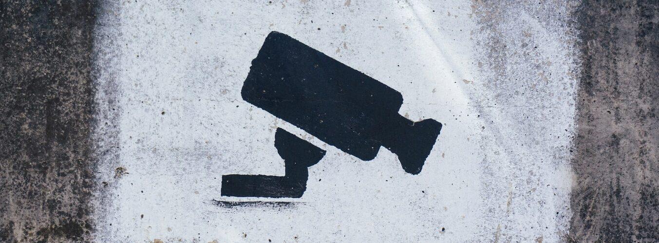 Überwachung, Datenschutz, Daten, personenbezogene Daten