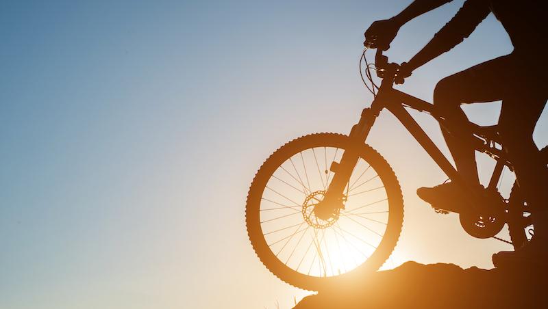netz98 Fahrradhandel Tipps Onlineshop