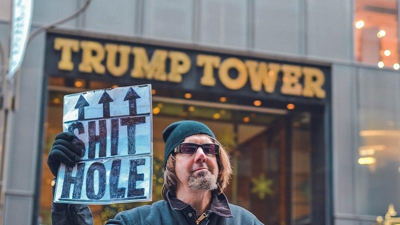 Der-Wendler-Trump-und-Co-Wenn-Marken-zum-Tabu-Thema-werden