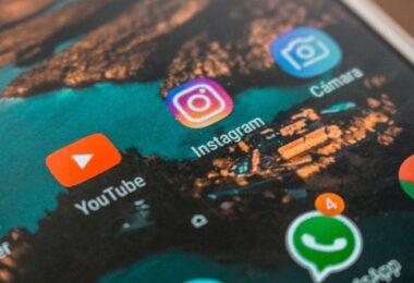 Smartphone, Apps, WhatsApp