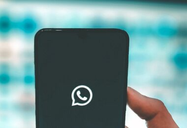 WhatsApp, WhatsApp AGB, neue Whatsapp AGB