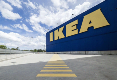 Ikea, Geschäft, Möbelhaus, Preis-Leistungs-Verhältnis