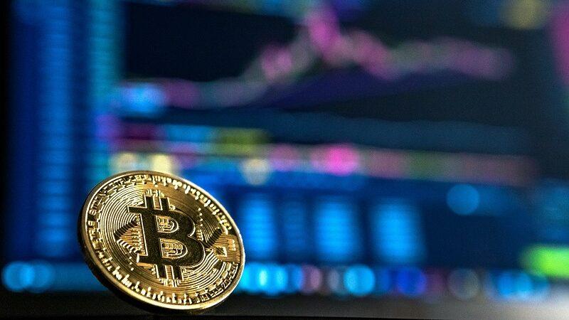 Visa-API, Bitcoin, Altcoin, Kyrptowährung, Krypto-Jacking, Krypto-Mining, Bitcoin in El Salvador