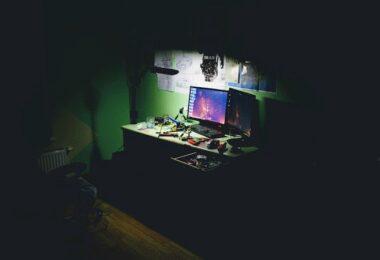 Cyberkriminalität Gen Z Panda Security