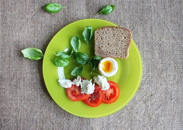 Ei, Frühstück, Frühstücks-Ei, Essen, Alexa Skills