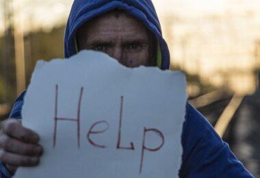 Hilfe, Selbstmord, Trauer, Emotionen, Not, Künstliche Intelligenz Selbstmord verhindern