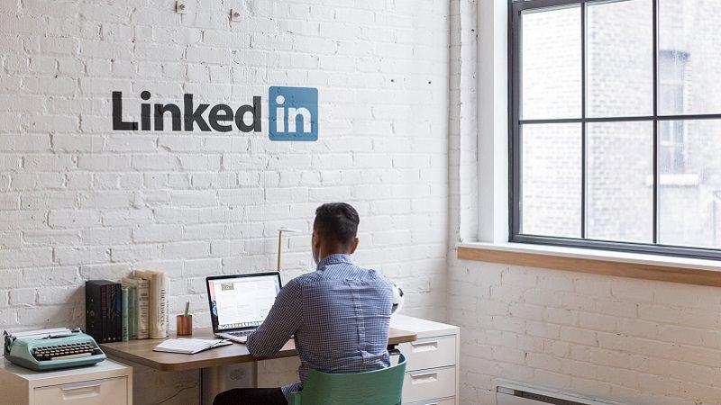 LinkedIn, Linkedin, LinkedIn Office, Link-Vorschau optimieren, Cache leeren, URL Cache löschen