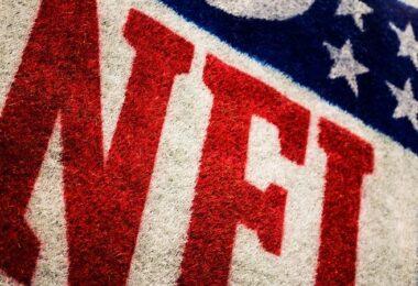 NFL, Super Bowl 55, Super-Bowl-Werbung 2021