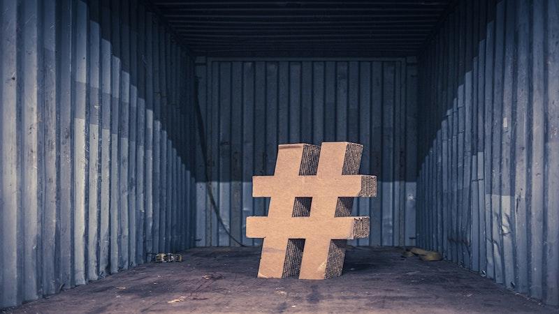 #sogehtesuns, Twitter-Hashtag