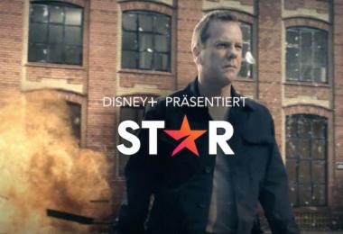 Star Disney Plus Alle Filme, Star bei Disney Plus, Disney Plus Star