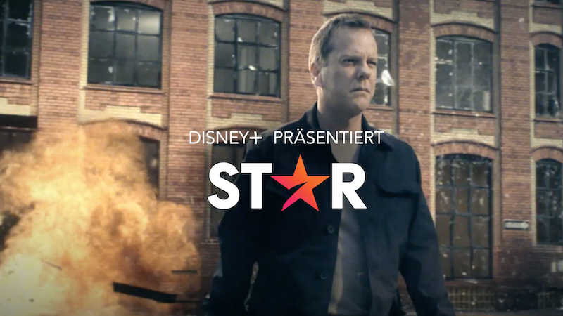 Star Disney Plus Alle Filme, Star bei Disney Plus, Disney Plus Star