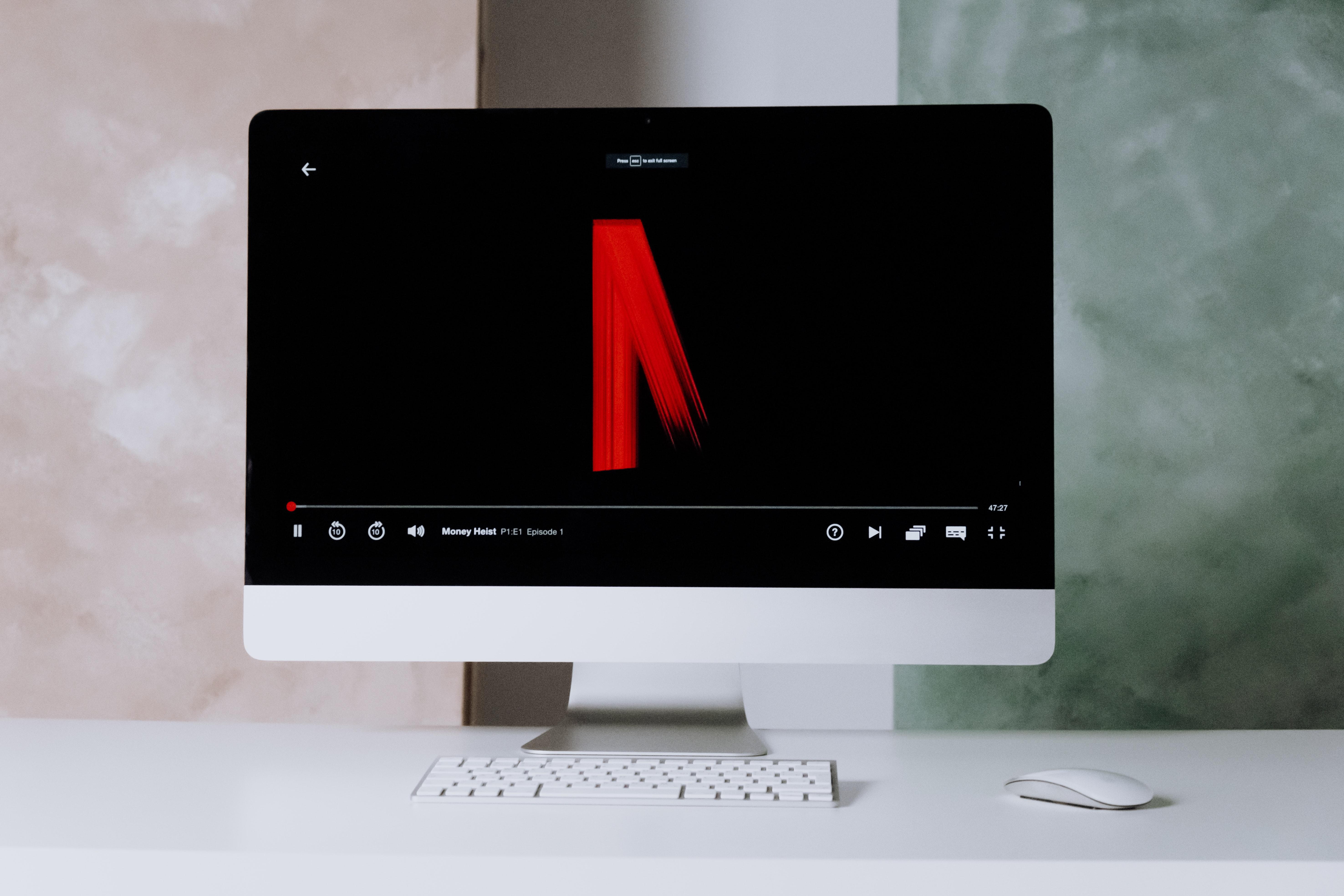 Streaming, Streaming-Markt, deutsche Streaming-Dienste, Netflix, Amazon Video, Joyn, Sky, TV Now