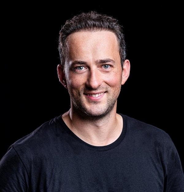 Tobias Häckermann, Sherpany