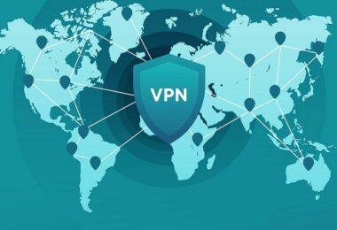 VPN, Virtual Private Networks, VPN für Privatanwender