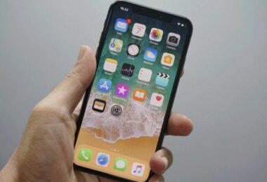 Apple, Apps, Smartphone, Handy, Apple-Apps, erfolgreichste Apple Apps