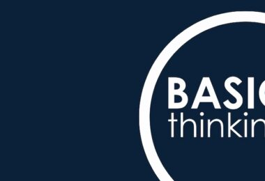 BASIC thinking – Online Magazin