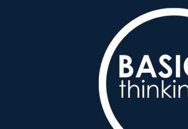 BASIC thinking – Online Magazin