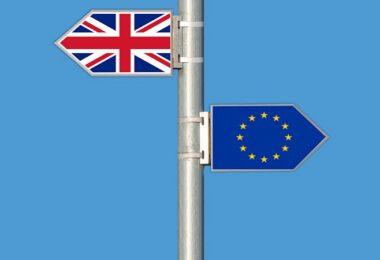 Brexit, Großbritannien, Europa, EU, Europäische Union