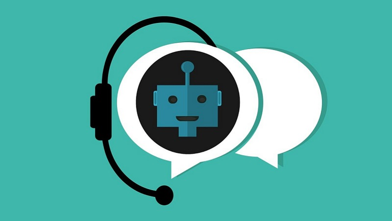 Chatbot, Chatbots, Bot, Chatbot-Technologie, Kauz Chatbot World 2021