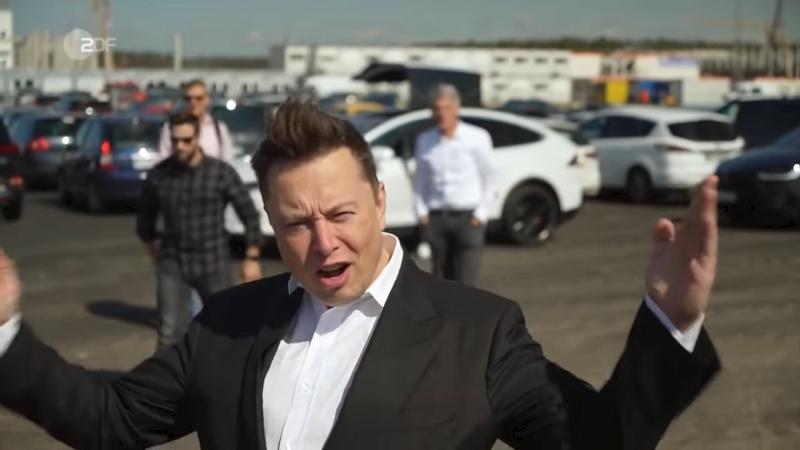 Gigafabrik-Berlin-Muss-Tesla-Produktionsstart-verschieben-