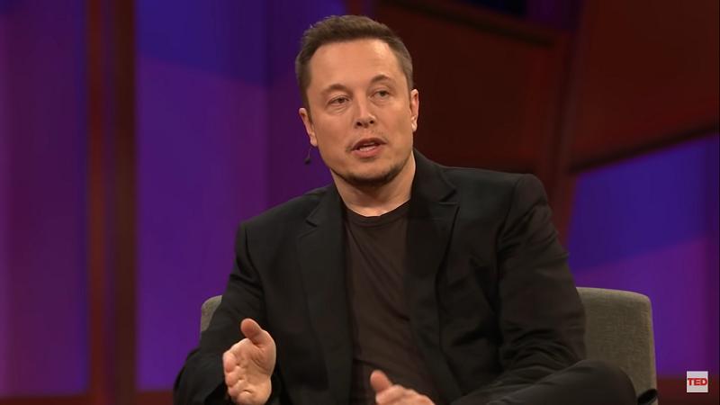ZDF, Elon Musk, Tesla, Gigafactory, Gigafactory in Grünheide